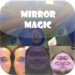 Mirror Magic - The Crazy Photo Lens and Mirror ...