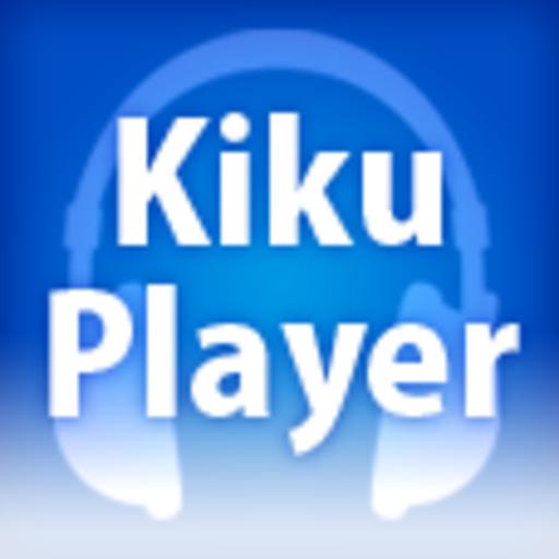 KikuPlayer