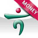 하나N Money mobile app icon