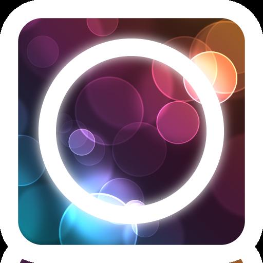 Plopp iOS