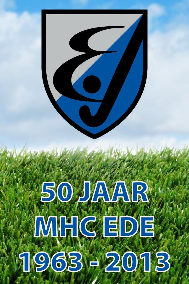 MHC Ede