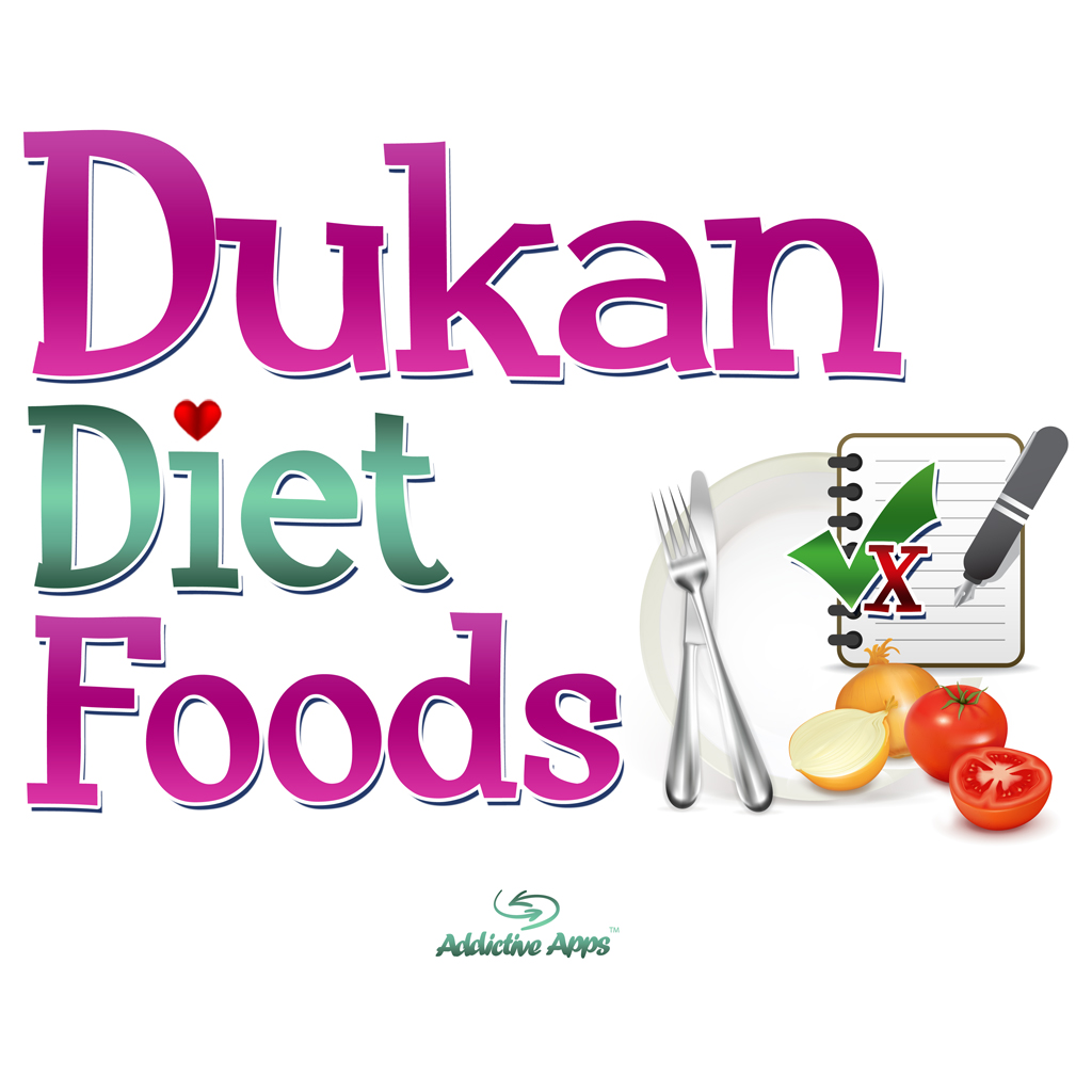 Dukan Diet Reviews: Pros & Cons of This Weight Loss Diet Plan