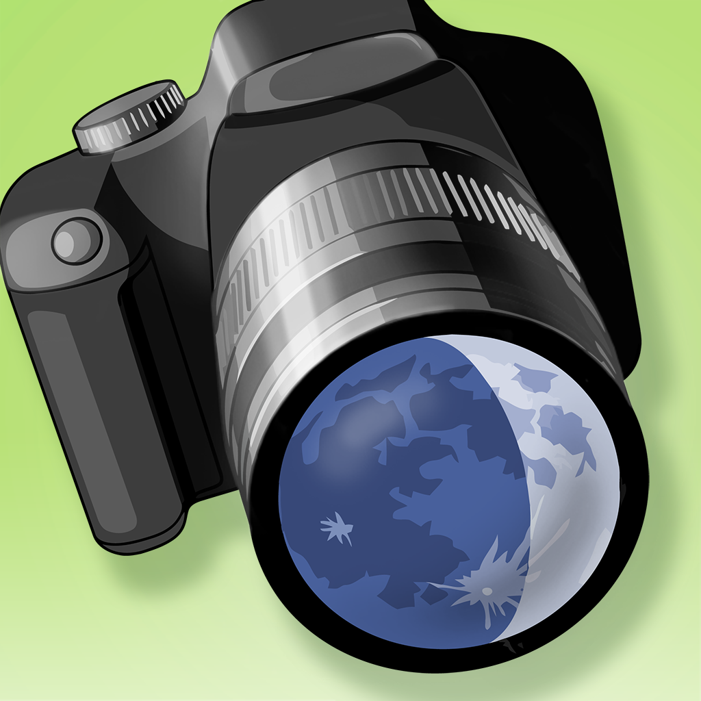 Buy True HDR on the App Store