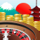 Imperial Roulette Wheel  : Spin and Win with Slots, Blackjack, Poker and More!
