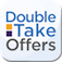 DoubleTake Offers: FREE Local Coupons + 50% OFF Deals